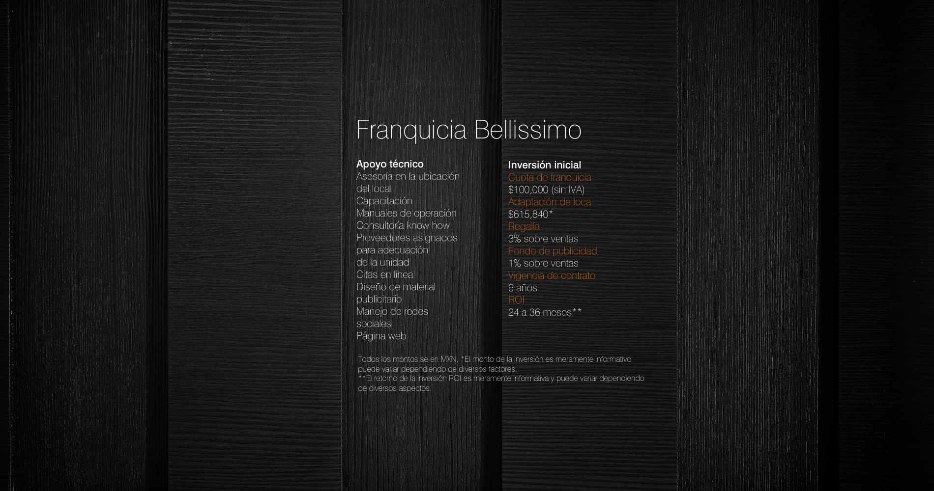 fullscreen_franquicia3